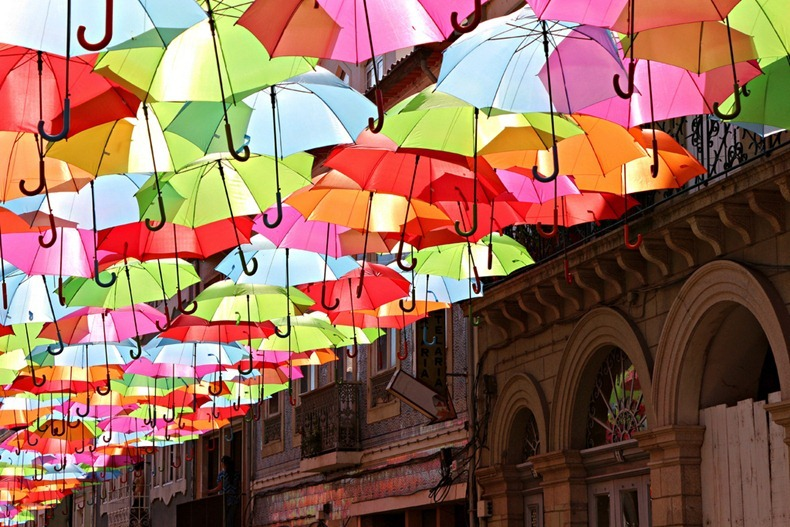umbrella-art-3