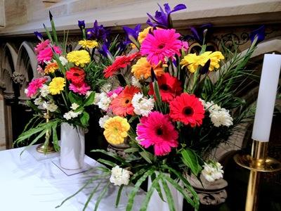 Robyn Flowers1