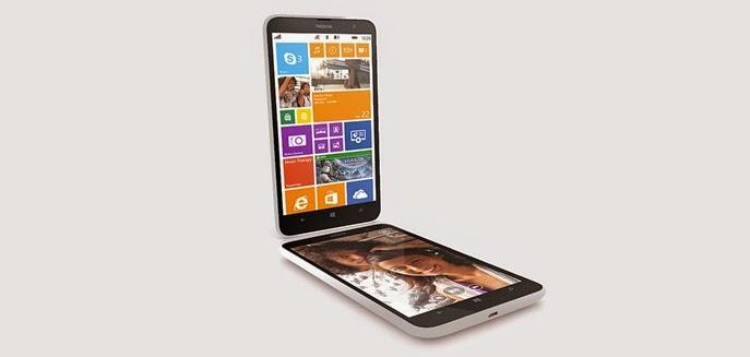 Lumia 1320-2