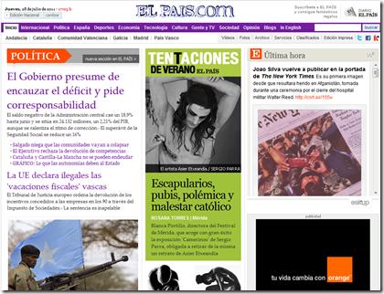 2011-07-28 - El País (Digital)