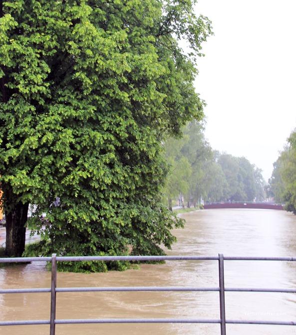 HochwasserWidnau_Schweiz1_0613
