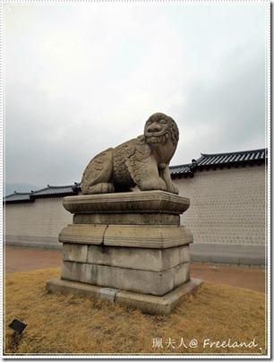 景福宮13