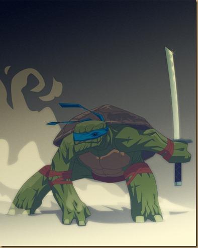 Teenage-Mutant-Ninja-Turtles-fan-art-19-610x775