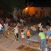 sotosalbos-fiestas-2014 (54).jpg