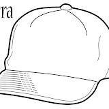 gorra-t18956.jpg