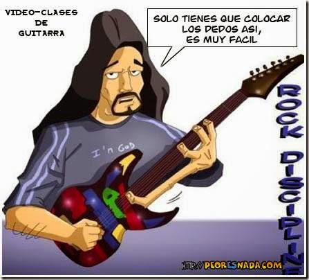 humor guitarristas (1)