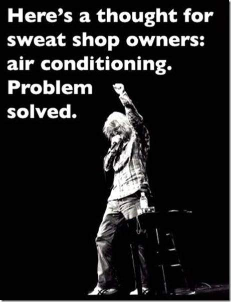 funny-mitch-hedberg-quotes-11