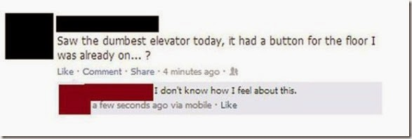 embarrassing-facebook-fails-006