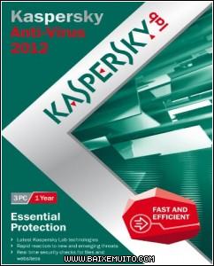 50316b99a9cba Download   Kaspersky Anti Virus 2012   Atualizado Agosto 2012    Português  + Ativador Baixar Grátis