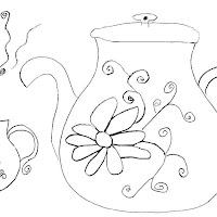 Teapot-byMaddyBreach.jpg