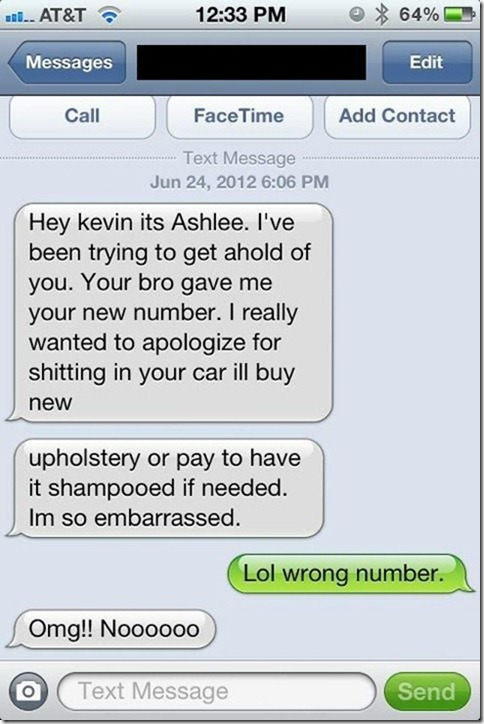 awkward-wrong-number-text-15