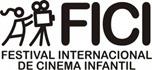 LOGO-FICI-300x134