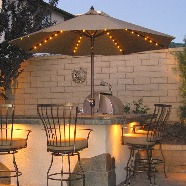 Apartment Patio Decorating Ideas 1 Deck Decorating Ideas