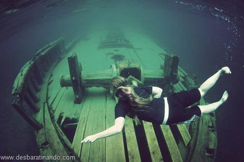 navios naufragados naufragio (25)