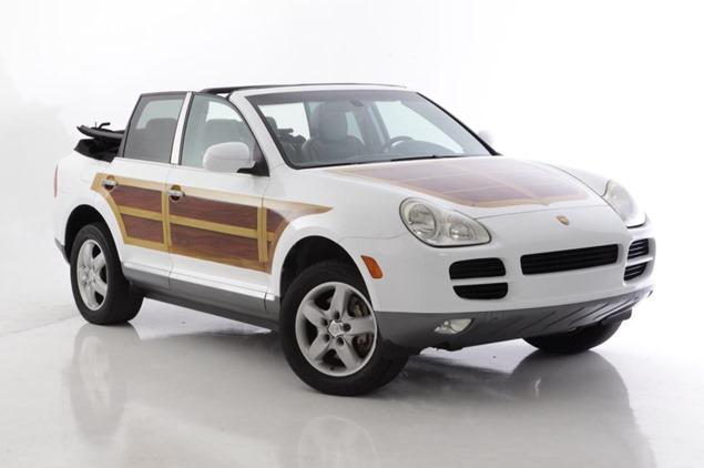 NCE-Porsche-Cayenne-Convertible-1