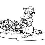 jardineria-10402%255B1%255D.jpg