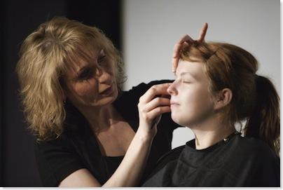 eve-pearl-makeup