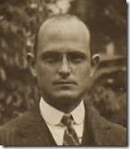 Andrew J. Gahagan