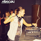 2012-12-14-women-night-agatha-pher-luxury-moscou-157