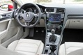 2013-Volkswagen-Golf-34