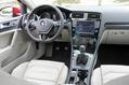 2013-Volkswagen-Golf-34