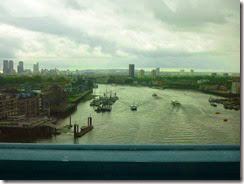 8 pool of london from tb top walkway
