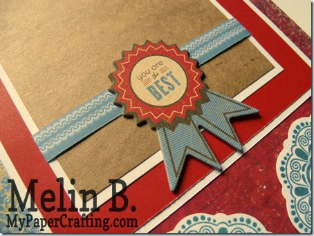 chipboard mat wrap1-450