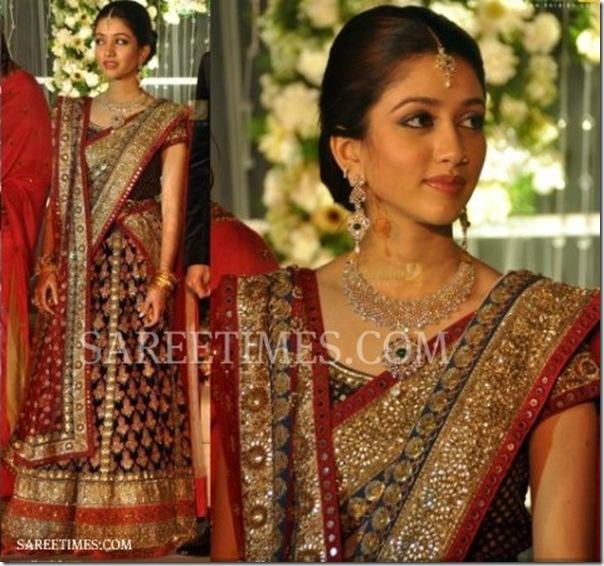 Sufia_wedding_Saree