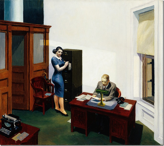 Edward_Hopper_Office_at_Night_1940