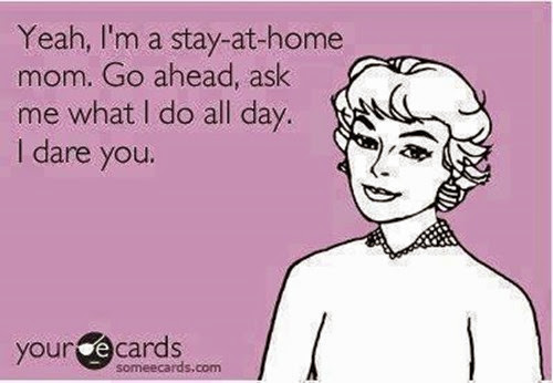 stay-at-home-mom