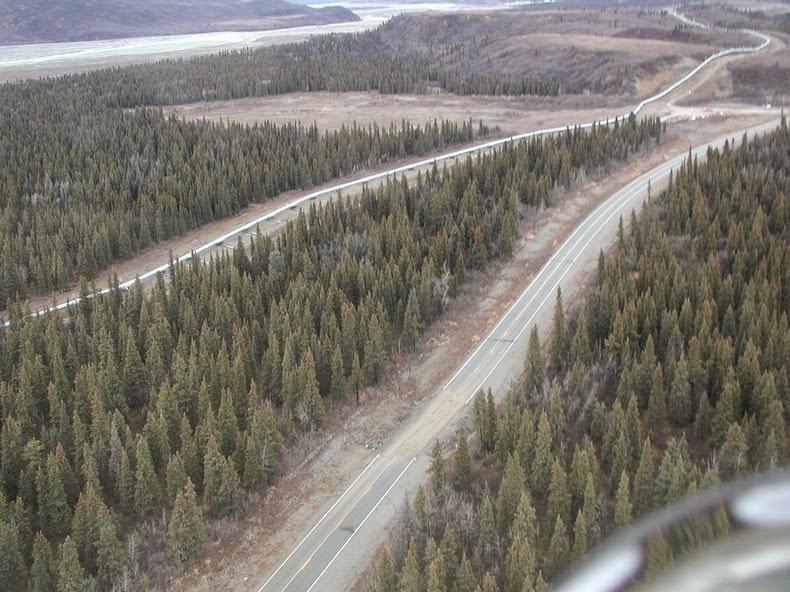 trans-alaska-pipeline-3