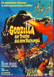 Godzilla-der-Drache-ad
