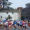 2010 - MaratonaDiLucca