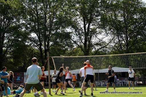 sportivo volleybal toernooi overloon 02--6-2011  (12).JPG