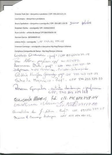 doc 1 fcc 2013 pg 2 001