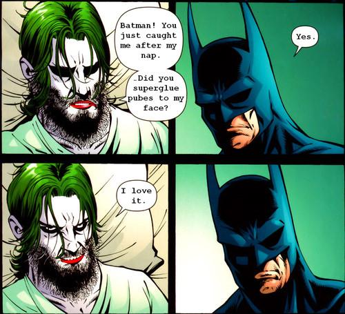 Batman memes batman jokes batman meme hilarious batman jokes
