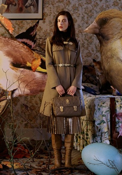 mulberry_fw11-womens-ad-campaign2