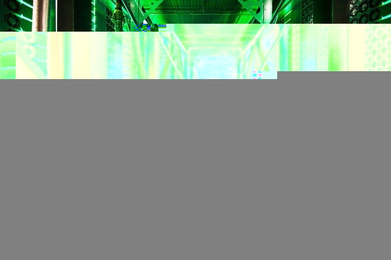 google-datacenter-12