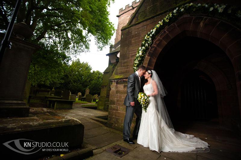 Statham lodge wedding 033.jpg