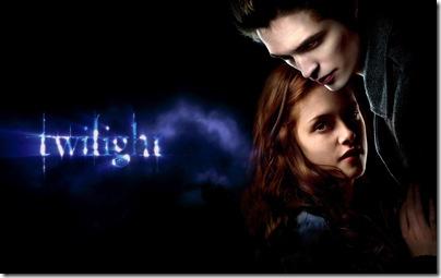 imagini twilight saga