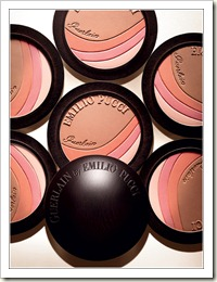 guerlain-terra-azzurra-collection-by-emilio-pucci-bronzer