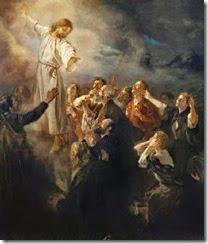 thm_Die-Himmelfahrt-Christi