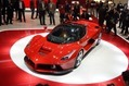 Ferrari-La-Ferrari-8