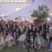 Banda sinfónica » 2005 » Inauguación Ciudad de las Artes y las Ciencias (09/10/2005)