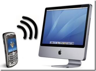 Usar-BlackBerry-como-modem-en-Mac
