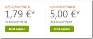 new_pricing_lync