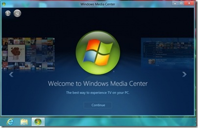 windows8_media_center