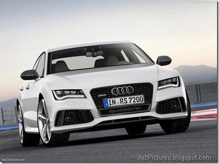 Audi-RS7_Sportback_2014_800x600_wallpaper_04