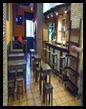 Interior Cervecería Morgan