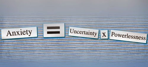 anxiety-Uncertainty-x-PowerlessnessL